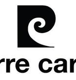 Pierre Cardin Pierre Cardin heren sneakersokken - 3 paar - uni wit