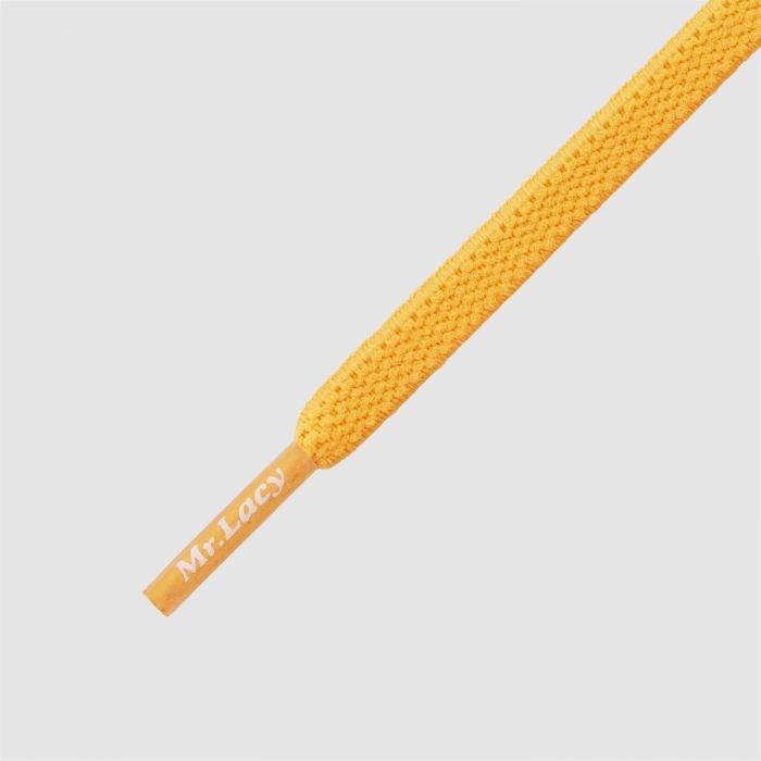Mr Lacy Mr. Lacy Flexies 110cm Bright Orange