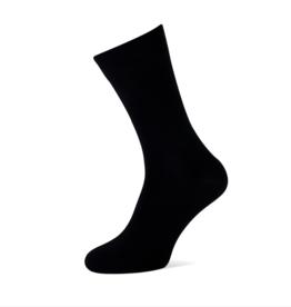 MarcsMarcs MarcsMarcs herensokken cotton soft - zwart
