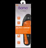 BAMA Bama Balance Comfort inlegzolen