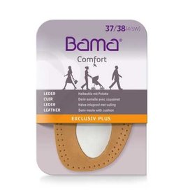 Bama Bama Exclusive Plus