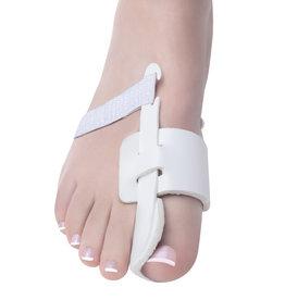 Fresco - Deramed Footcare Deramed Nachtspalk Voet