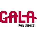 GALA Alexander McQueen veters - wit