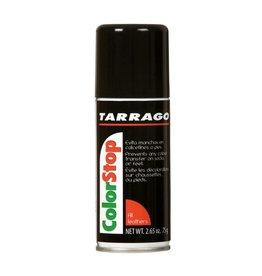 TARRAGO Tarrago Color Stop - tegen afgeven schoenen