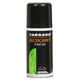 TARRAGO Tarrago Deodorant Fresh