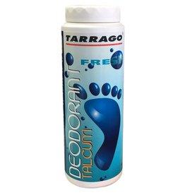 TARRAGO Tarrago Deodorant Talcum - poeder