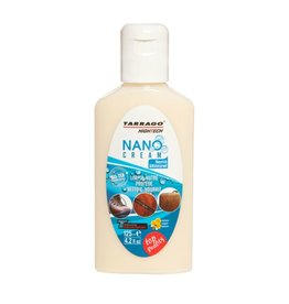 TARRAGO Tarrago Nano Cream - bijenwas