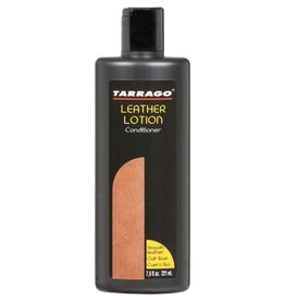 TARRAGO Tarrago Leather Lotion