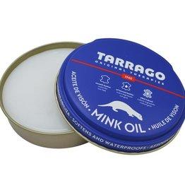 TARRAGO Tarrago Mink Oil