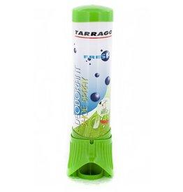 TARRAGO Tarrago Deo Fresh Pump spray