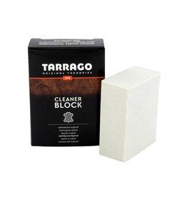 TARRAGO Tarrago Cleaner Block