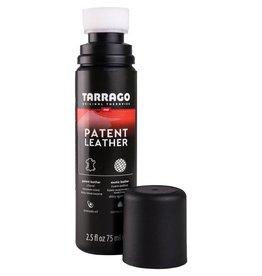TARRAGO Tarrago Patent Lakleer