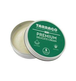 TARRAGO Tarrago Premium Delicate Cream