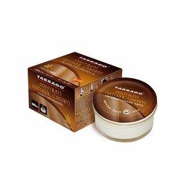TARRAGO Tarrago Premium Natural Cream