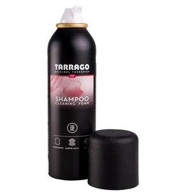 TARRAGO Tarrago Shampoo - reinigingsschuim