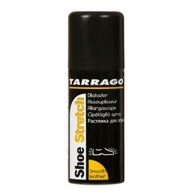 Tarrago Tarrago Shoe Stretch spray