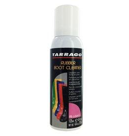 TARRAGO Tarrago Rubber Boot Cleaner