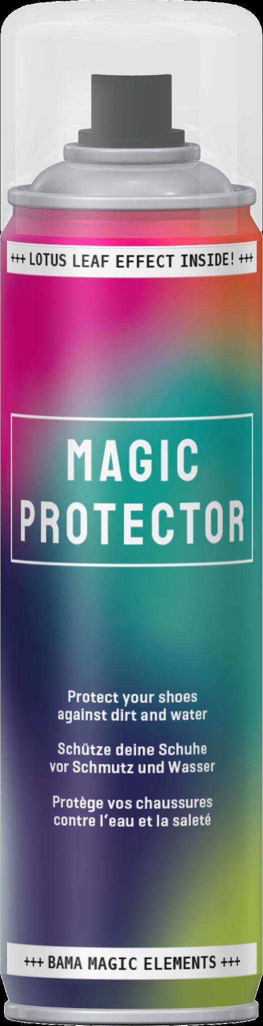 BAMA Bama Magic Protector