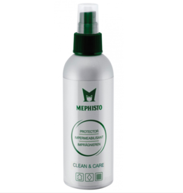 MEPHISTO Mephisto clean & care lotion