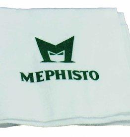 MEPHISTO Mephisto schoenpoets doek
