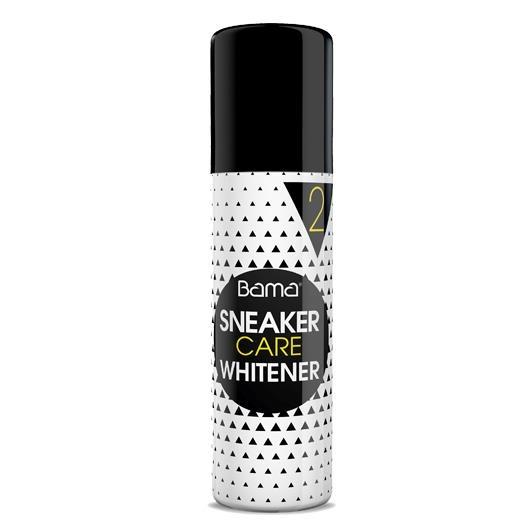 BAMA Bama Sneaker Whitener