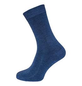 Boru sokken Boru Bamboe sokken - jeans
