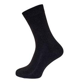 Boru sokken Boru Bamboe Wol sokken - bruin