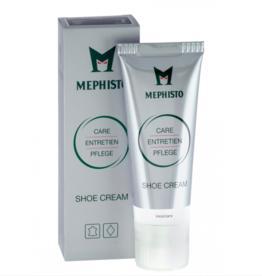 MEPHISTO Mephisto schoensmeer - tube