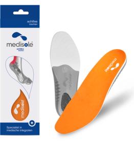 MEDISOLE Medisole Steunzolen Achillesklachten