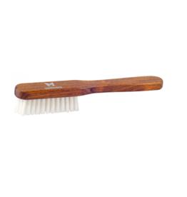 MEPHISTO Mephisto Cleaning Brush