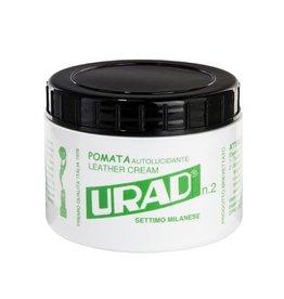 ShoeSupply.eu Urad Cream - ledercrème