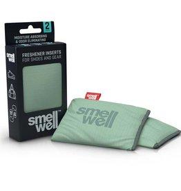 SMELL WELL Smell Well zakjes - Pastel Green