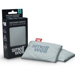 SMELL WELL Smell Well zakjes - Light Grey