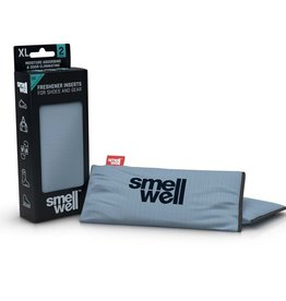 SMELL WELL Smell Well zakjes XL - Silver Grey