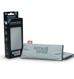 SMELL WELL Smell Well zakjes XL - Light Grey