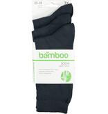 APOLLO Bamboo sokken Basic - navy