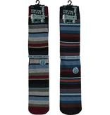 APOLLO Antislip sokken - heren - fashion II