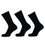 APOLLO Bio Cotton sokken - donkerblauw
