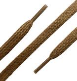 SL LINE Platte SchoenVeters Lichtbruin 60cm
