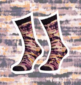 Sock My Feet Sock my Feet - Sock my African Grunge