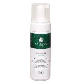 FAMACO Famaco Eco Clean