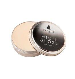 FAMACO Famaco High Gloss
