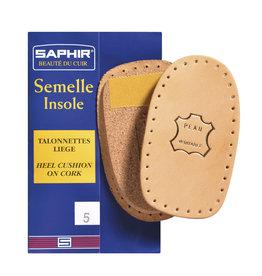 SAPHIR Saphir Hielverhogers - 5mm