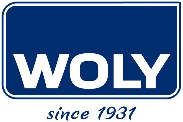 Woly Woly perfect gel
