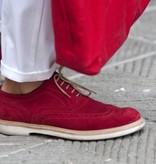 ShoeSupply.eu Suedeborstel combi groot