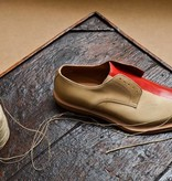 ShoeSupply.eu Luxe Inpoetsborstel mini