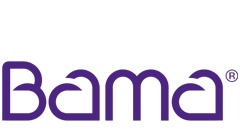 Bama Schoensmeer Zwart 009