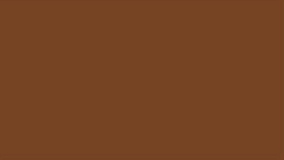 Colour Cream Lichtbruin 020