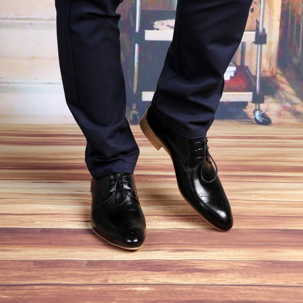 Woly Terra 152 Shoe Cream