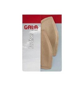 Gala GALA holtesteun - gelengsteun